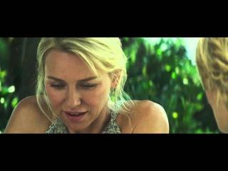Тайное влечение (Adore, 2013) Даже страшно, очень...