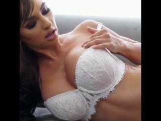 Playmate iryna ivanova russian busty girl