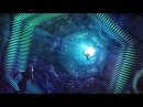 INTO THE VOID 1 HOUR Epic Futuristic Space Music Mix Epic Sci Fi Hybrid Music