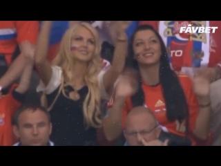 71 sexy girls euro 2016 сексуальные девушки евро 2016 красивые болельщицы hot female fans football