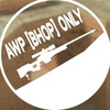 {AWP [BHOP] Only}|14+|