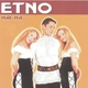 Etno - Bate Doamne...