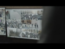Родина Homeland 6 сезон 12 серия Отрывок 2 HD