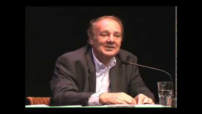 La théorie du dédoublement de l'espace temps Jean Pierre Garnier Malet