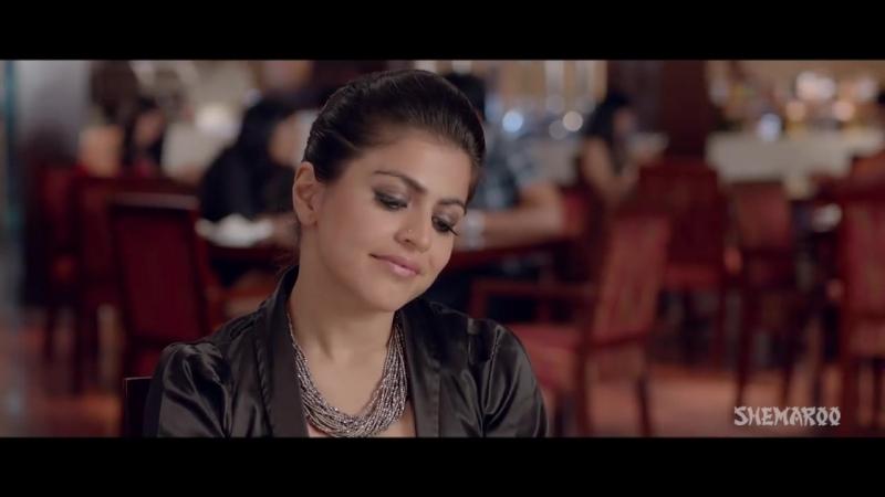 Main Aur Mr Riight 2014 HD Movie in Part 8 Barun Sobti Shenaz Treasury
