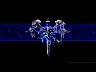 Фразы юнитов из Warcraft 3. Нежить, Повелитель Ужаса. Неплохо, неплохо.
