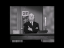 Альфред Хичкок представляет 29 32 серии 1 сезон Alfred Hitchcock Presents 1955