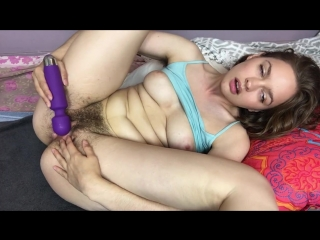 Сексуальная студентка давно мечтала о нежном члене любого парня, в свою мокренькую кисоньку (пизда, соски, секс, анал, анальная