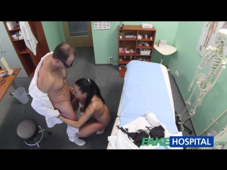 Doctor Needs FakeHospital all sex, fake doctor †††...SEX | EROTIC | TOP VIDEO †††... [720]