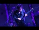 MUCC 20TH ANNIVERSARY TOUR VIDEOS - Fuka heading to Myakuhaku (2018)
