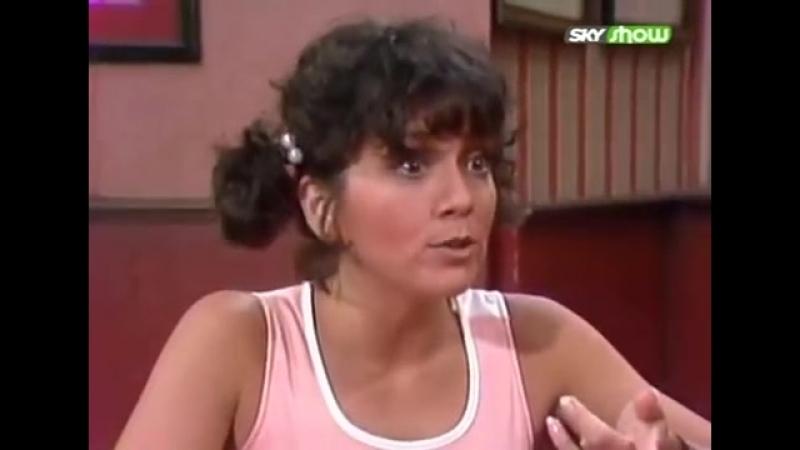 Thebomba32 stagione3 episodio5 La Bella E La Bestia Sat Rip Mic