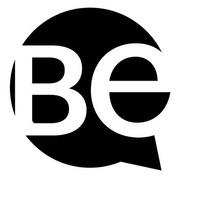 Логотип Журнал Время Есть