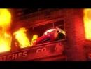 Тачки Мультачки. Байки Мэтра. 01. Мэтр, Команда Спасения (2006-2012) [Лицензия] 0.123 mkv