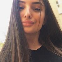 Аня Новосад