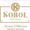 Sobol Event-Group