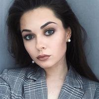 Polina Khilkevich