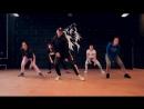 FClan y YoYoFlow - No Pasa Nada. Choreo by Coach