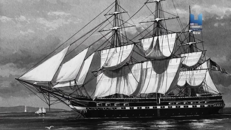 04_Могучие деревянные корабли