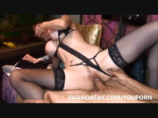 canadian-anal-double-massage-shanda-fay