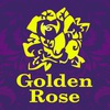 Рязань. Цветы ОПТ! «Golden Rose»
