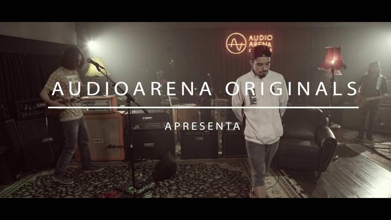 Machete Bomb - Full Show (AudioArena Originals)