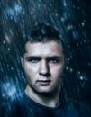 Личный фотоальбом Никиты Воробьйова