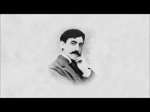 MARCEL PROUST L'humour chez Marcel Proust Franck Ferrand Hippolyte Wouters Mireille Naturel