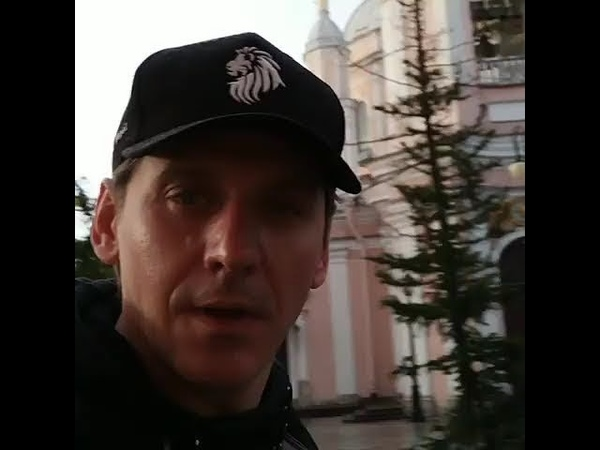 ЮрийБатурин в Instagram «Вечерняя прогулка по земле»
