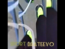 BRATEEVO moscow