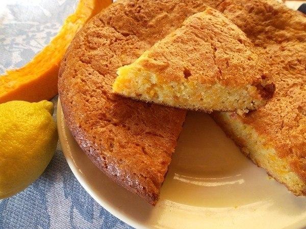 Топ-5 рецептов диетических пирогов, изображение №4