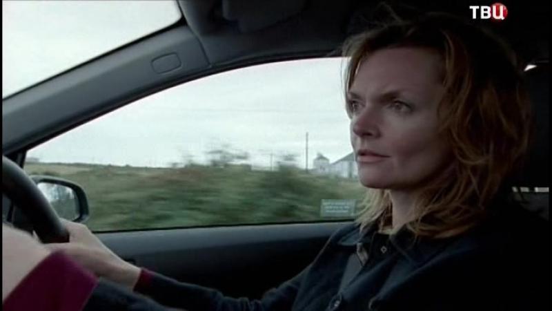 Инспектор Линли расследует По естественным причинам 1 серия Англия Детектив 2006