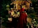 Анонс Сбежавшая невеста рекламный блок СТС НТН 12 07 ноября 2004