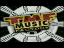 TMF - TEXNO MUSIC FACTORY