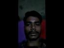 Abhay Sahu Live