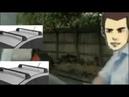 Car Salesman *slaps roof of car*