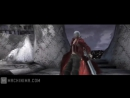Devil May Cry HD Collection Trailer [HD]_HD