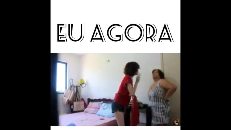 Nadinha Ironica.mp4