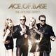 Ace of Base - Black Sea