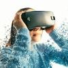 Программирование и дизайн VR/AR I Стерлитамак