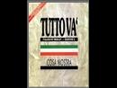 Italo Disko Miks 80е. Редкие песни.720p.HD