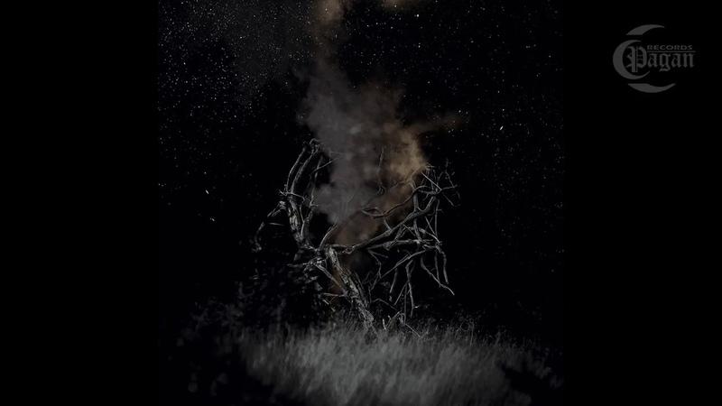 Mord'A'Stigmata Hope Full Album