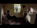 Во все тяжкие (2017) трейлер