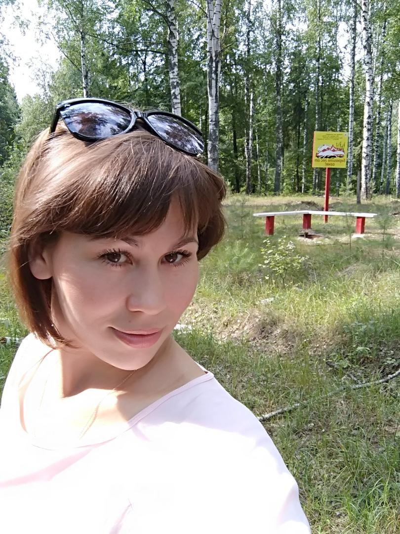 Ирина дворжецкая манекенщица фото оригинально