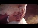 Wedding Clip_AE