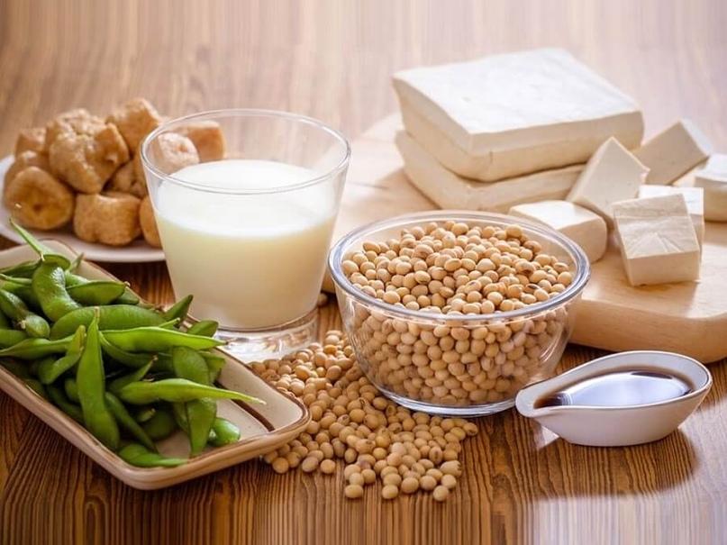 Как внедрить здоровое питание в свой рацион?, изображение №2