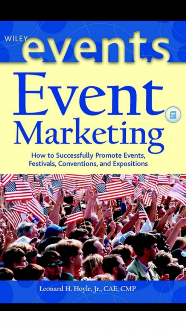 Event Marketing How to Success