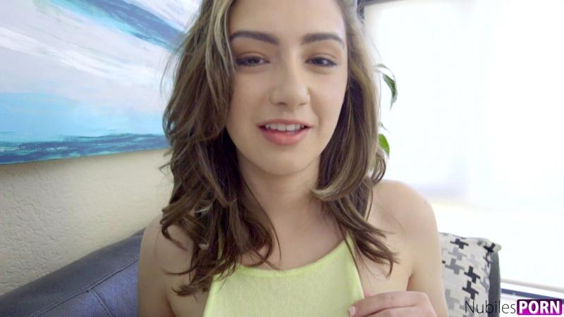 Lily Jordan HD 1080p, all sex, creampie, new porn