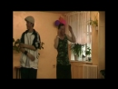KoLT LMash и SkaZ New Days 10 Лет 2007 ДЮК Леда LIVE