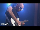 Joe Satriani Always with Me Always with You from Satriani LIVE Official Video