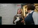 Otel Jeleon 15 Serija 1 Sezon MosWap Com